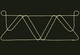 """Hypnotist Collector: The Alchemy of Harry Smith"" by Darrin Daniel"