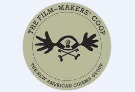 Filmmaker's Cooperative Benefit Concert
