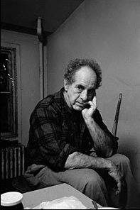 Notable: Robert Frank (November 9, 1924 – September 9, 2019)